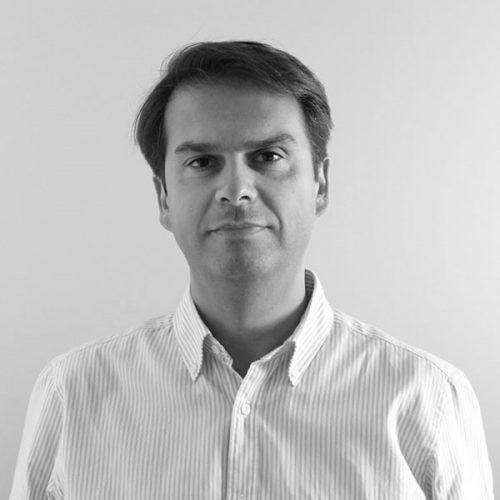 Manuel Salgado Silva
