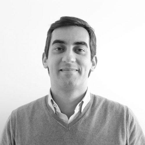 Pedro Neves