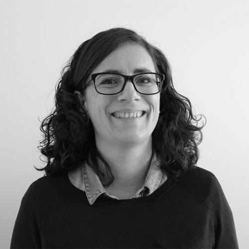 Sónia Cardoso