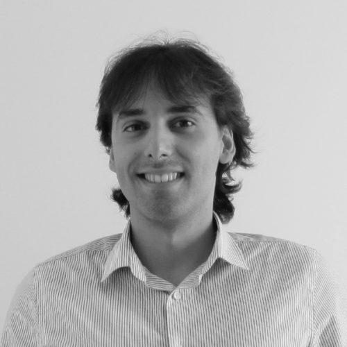 João Santos